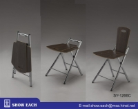 Cens.com Chair SY-1266C 松誼實業股份有限公司