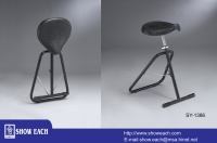 Steel Tube Chair SY-1386
