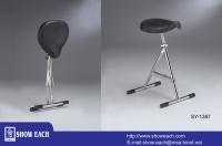 Steel Tube Chair SY-1387