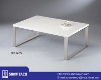 Cens.com Coffee Table SY-1403 SHOW EACH INDUSTRY CO., LTD.