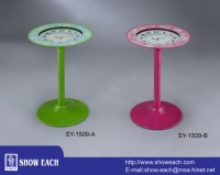 Cens.com End Table SY-1509-A+B  SHOW EACH INDUSTRY CO., LTD.