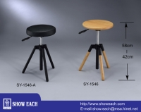 Cens.com Chair SY-1546-A SHOW EACH INDUSTRY CO., LTD.