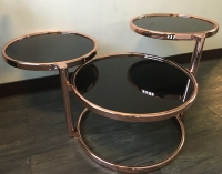 Cens.com Coffee Table SY-125SCCB SHOW EACH INDUSTRY CO., LTD.