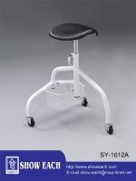 SY-1612A