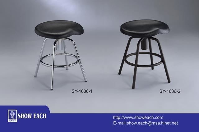 SY-1636-1, SY-1636-2