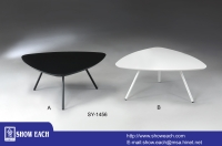 End Table SY-1456
