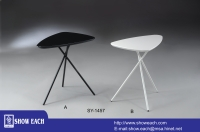 Cens.com End Table SY-1457 SHOW EACH INDUSTRY CO., LTD.