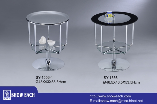 Coffee Table SY-1556-1+SY-1556
