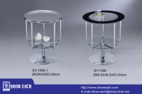 Cens.com Coffee Table SY-1556-1+SY-1556 SHOW EACH INDUSTRY CO., LTD.