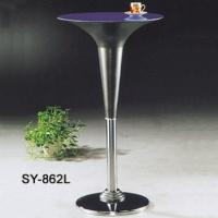 Cens.com Bar Table SHOW EACH INDUSTRY CO., LTD.
