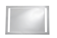 Cens.com LED Mirror HOI-723 HOI MIRROR CO., LTD.