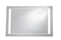 LED Mirror HOI-719