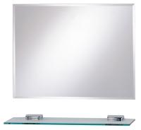 防雾卫浴镜子