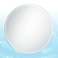 Edge Polished Mirrors