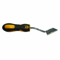 刮水泥用鋸子