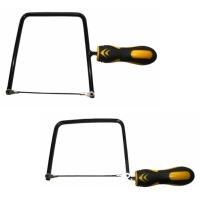 Tile Coping Saw