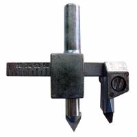 Tile Hole Cutter (23-93mm)