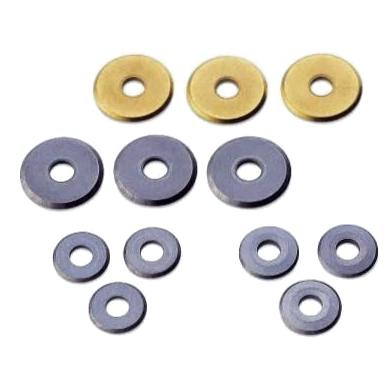 磁磚切割輪
