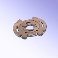 Cens.com Thrust Washer LAI LUOH ENTERPRISE CO., LTD.