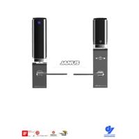 Cens.com Electronic lock DUEN YIH METAL INDUSTRIAL CO., LTD.