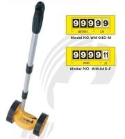 Walking Measure Wheel