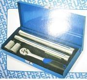 Spark Plug Torque Daptor Set