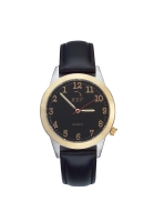 Cens.com counterclockwise watch JIYUAN IRON FACTORY CO., LTD.
