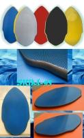 Skim Boards