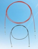 Cens.com Control Cable SHIN MEI LUEN INDUSTRIAL CO., LTD.