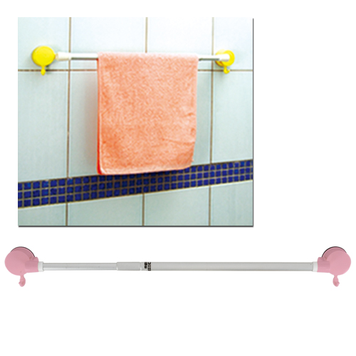Towel Racks With Suction Cups