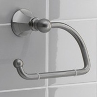 Cens.com Toilet Paper Holder HER CHERNG SANITARY CO., LTD.