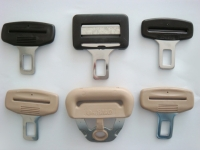 Safety Belt Parts