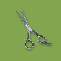 Barbers Scissors