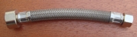 Cens.com POLYMER Braided Hose YIH CHUAN INDUSTRIAL CO., LTD.
