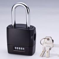 Counter Lock