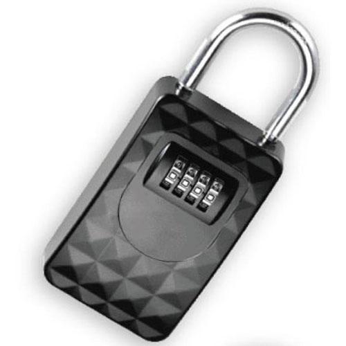 備用鑰匙鎖盒