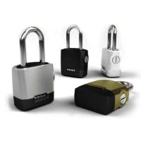 Cens.com Counter Lock SHOPIN LOCK CO., LTD.