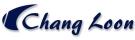 章隆工业股份有限公司