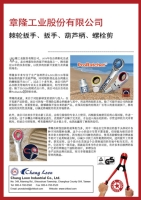 Chinese / Ratchet wrenches