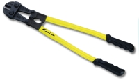 Cens.com Bolt Cutter CHANG LOON INDUSTRIAL CO., LTD.