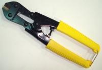 High-Tensile-Strength Mini Clip
