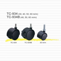 Office Furniture Casters
