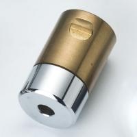 Pin Tumb Lock