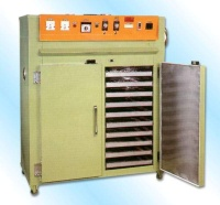 Drying & Sterilizing machine
