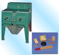 Cens.com Auto Incense-dabbing machine HWANG JYUE ENTERPRISE CO., LTD.