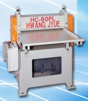 Cens.com Flaten Machine HWANG JYUE ENTERPRISE CO., LTD.