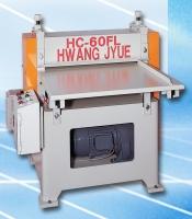 Flaten Machine