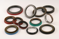 Wheel Seals for Trucks