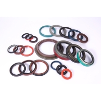 Cens.com Seal LIAN YU OIL SEAL ENTERPRISE CO., LTD.