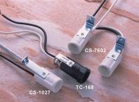 Lamp Sockets